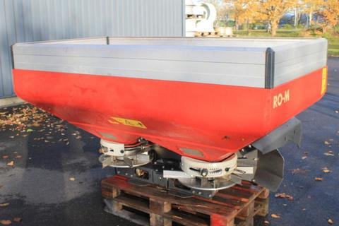 Vicon RO - M 1500