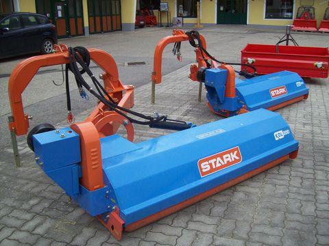 Stark KDL 200