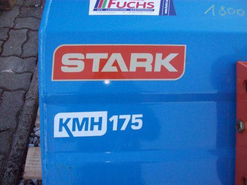 Stark KMH 175 H