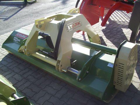 Stark KDX 240 Profi