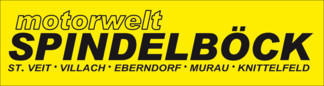 Spindelböck GmbH
