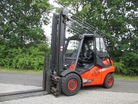 Linde H50T-02/600