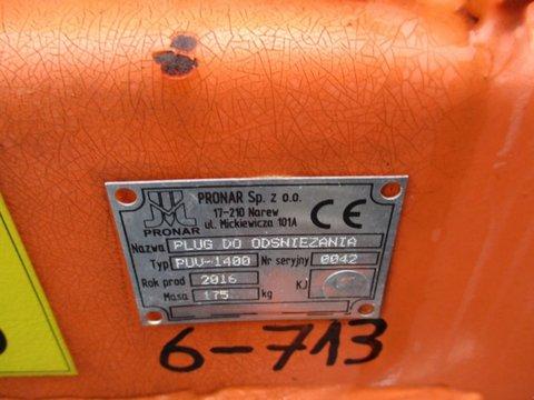 6849-5e5e426801d70937d1146d586ee65cac-2108442