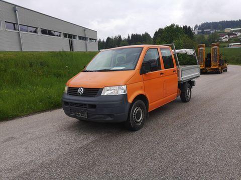 Berühmt Transporter bis 3 5 Tonnen - Landwirt.com @YF_77