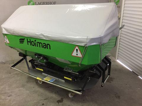 Sonstige HOFMAN PREMIUM FS1000L