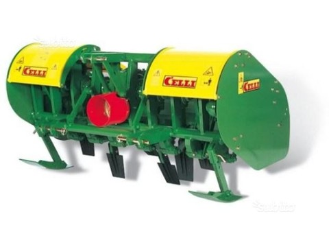 Celli Y70-175