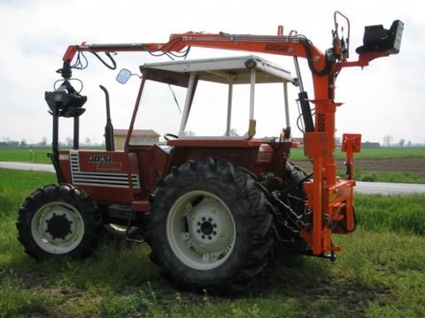Agrisav P A S 450 Agri Sav Landwirt Com