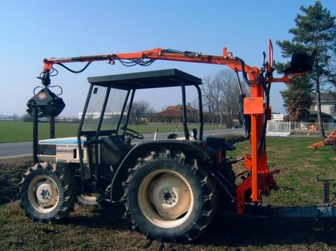 Agrisav P A S 350 Agri Sav Landwirt Com