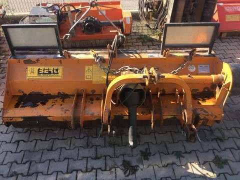 Berti TSB 230