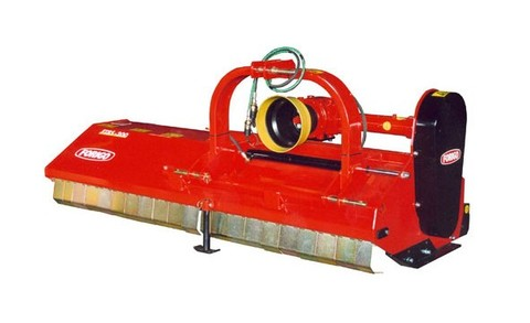 FORIGO FT8S-150