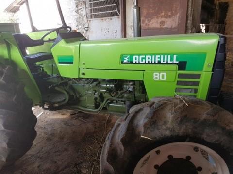 Agrifull AGRIFULL  80