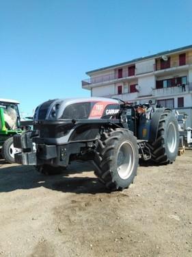 Carraro FB 105