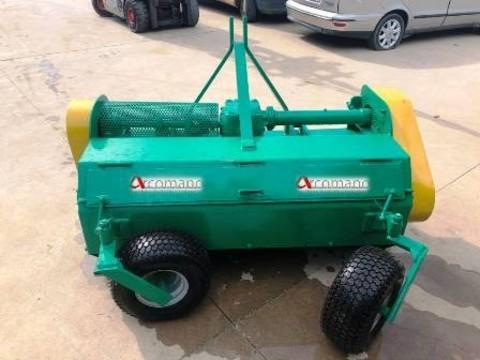 Arcomano ARFV 150