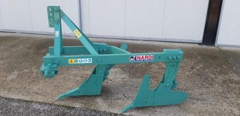 Nardi BRCP48/F