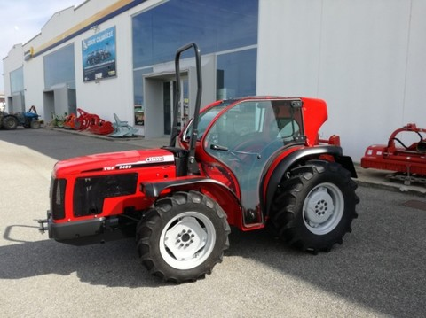 Carraro TGF 9400