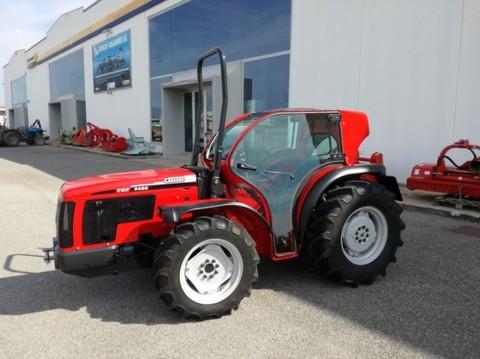 Carraro TGF 9400