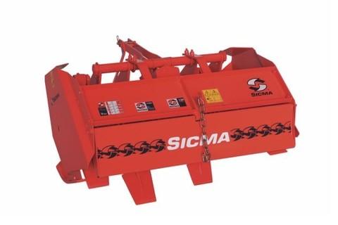 Sicma V 1003