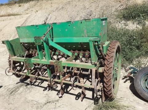 AGRIMURGE A3