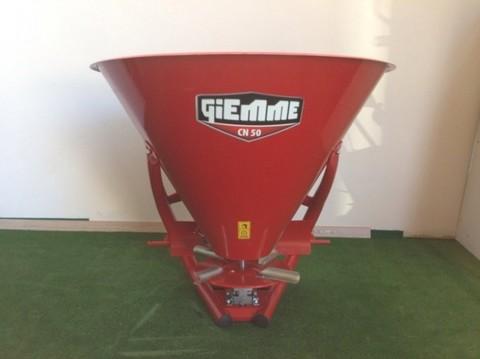 GIEMME CN 50