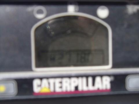 Caterpillar 301.8c