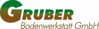Gruber Bodenwerkstatt GmbH