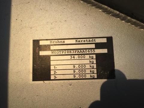 7423-3d9fd6d57810af9fdb51f4d56b932d55-2372823