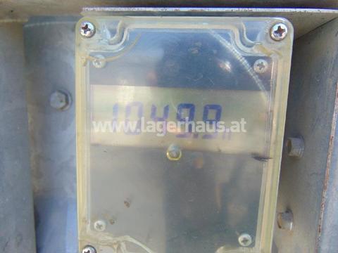 7455-70e98771b4fcff945747e2aaba64e47f-2165392