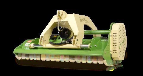 Sonstige STARK Schlegelmulcher KDX PROFI Modelle Mulcher