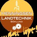 Henningsen Landtechnik GmbH