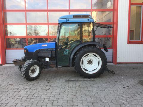 New Holland TN-N 75