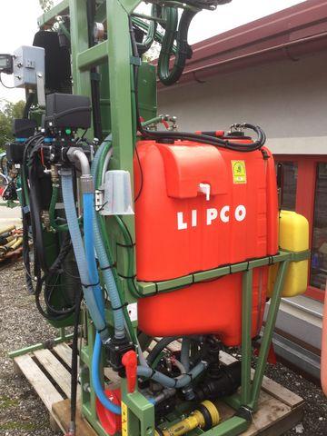 Lipco GSG-A-VM1