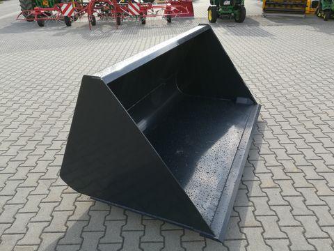 Sonstige Baas XLLBC220/B Leichtgut-, Kornschaufel