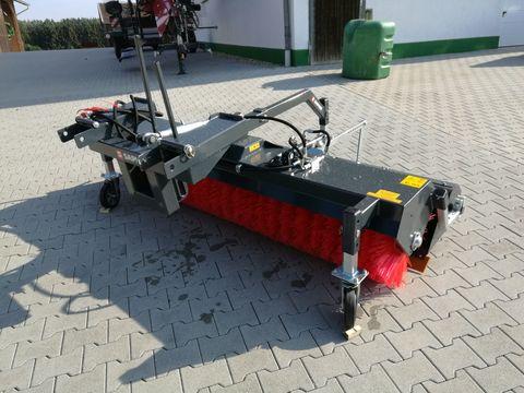 Sonstige Saphir Kehrmaschine GKM 231