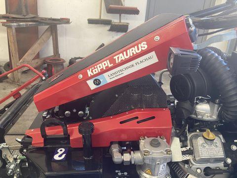 Köppl Taurus 23