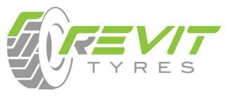 Revit Deutschland GmbH