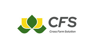 CFS Cross Farm Solution GmbH