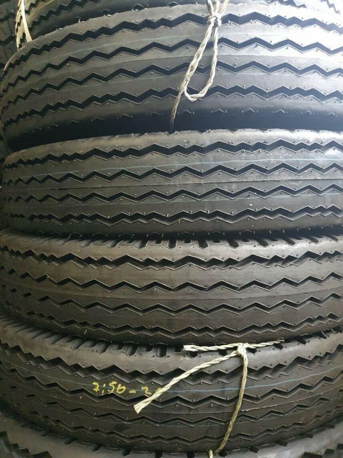 Wulstband 131mm Breite für 6.50//7.00//7.50-20