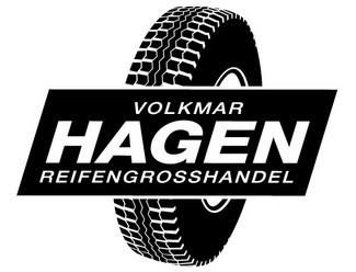 Hagen Volkmar Reifengroßhandel e.K.