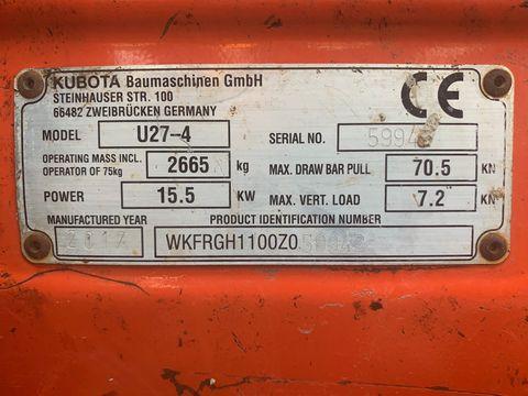 7576-3fc36ba5cab5fd9c521ff3bbdebf2bc3-2323646