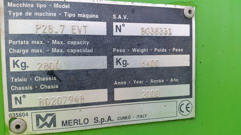 7576-7a43fcb90e10082bd9857c70ba3df899-2140072