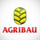 Agribau