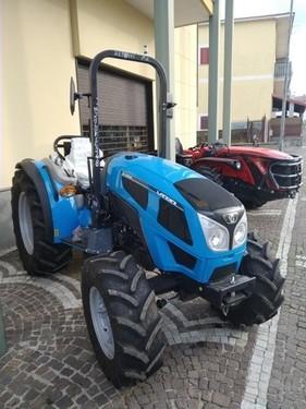 Landini Serie 2 55