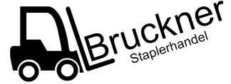 Bruckner Staplerhandel