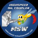 MSW GmbH