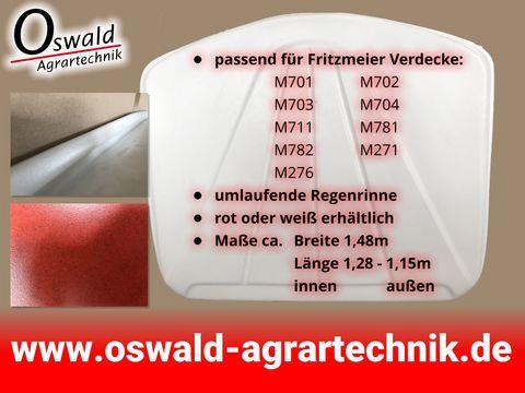 7715-1672c2f5cb080160444ac74b5e56227e-2199434