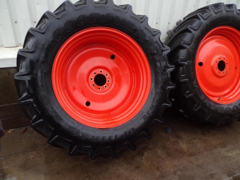 Goodyear Rad 540/65 R38