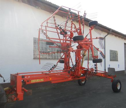 Kuhn GA 7301