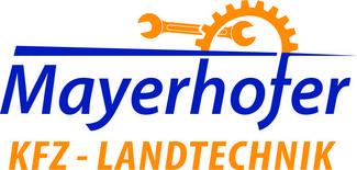 Hubert Mayerhofer & Co. KG