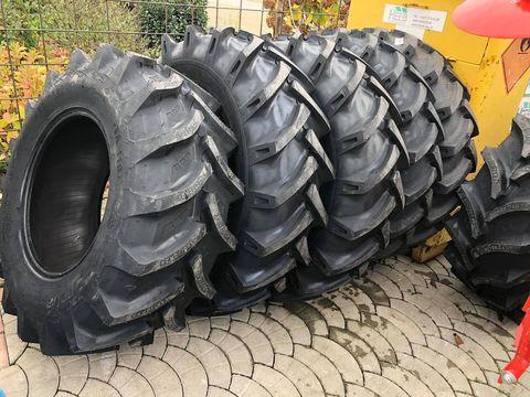 Sonstige Rrota traktori