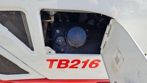 7788-a4ccf80cebd241b761559d9f1e8738e7-2513558